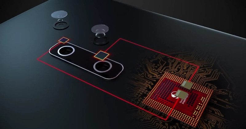 xiaomi-mi5s-plus-technologia-fotoaparatu