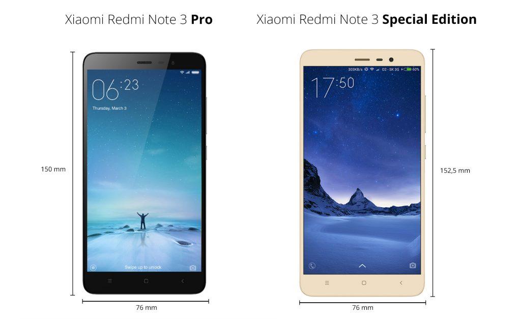 xiaomi-redmi-note-3-pro-vs-note-3-special