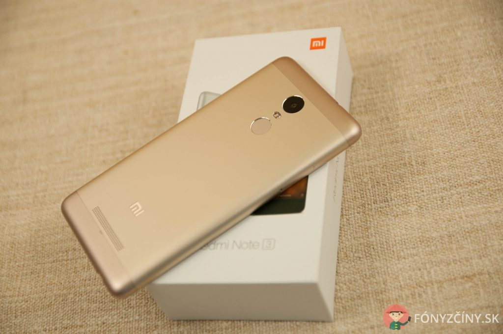 xiaomi-redmi-note-3-special-edition-test-13
