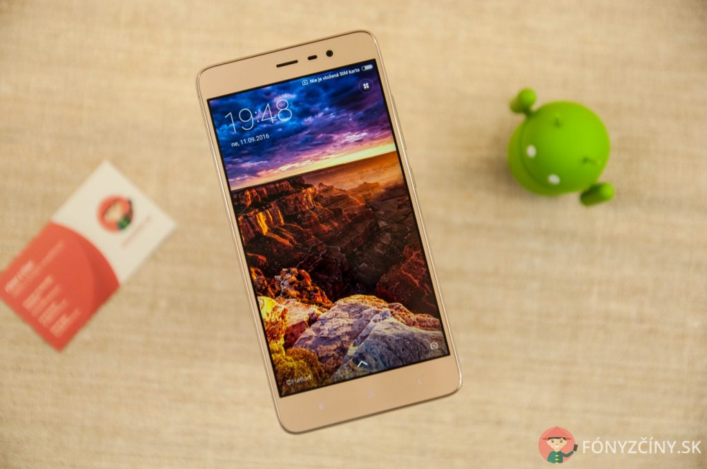 xiaomi-redmi-note-3-special-edition-test-16