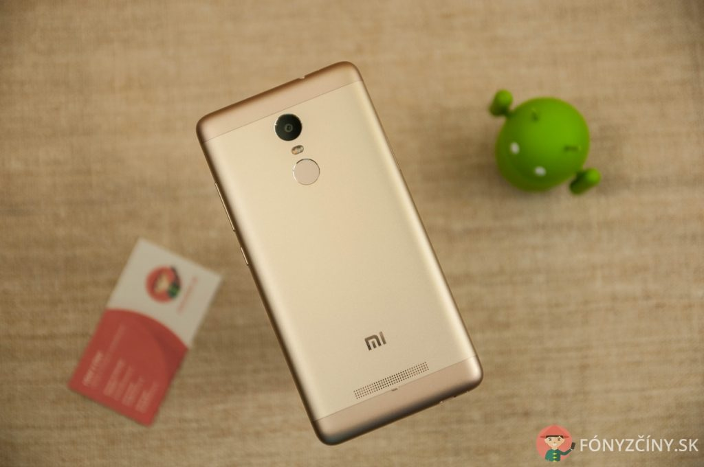 xiaomi-redmi-note-3-special-edition-test-17
