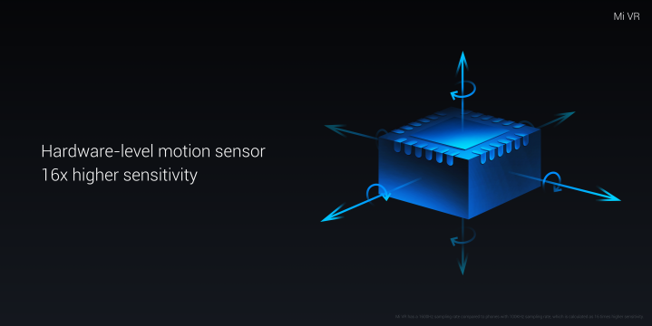xiaomi-vr-senzor