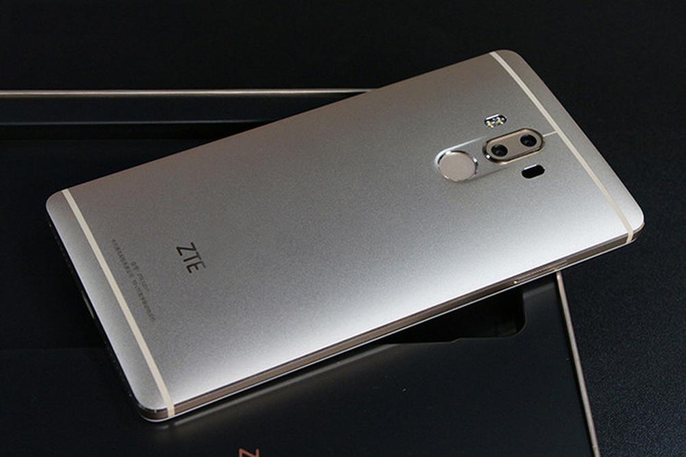 zte-axon-7-max-oficialne5