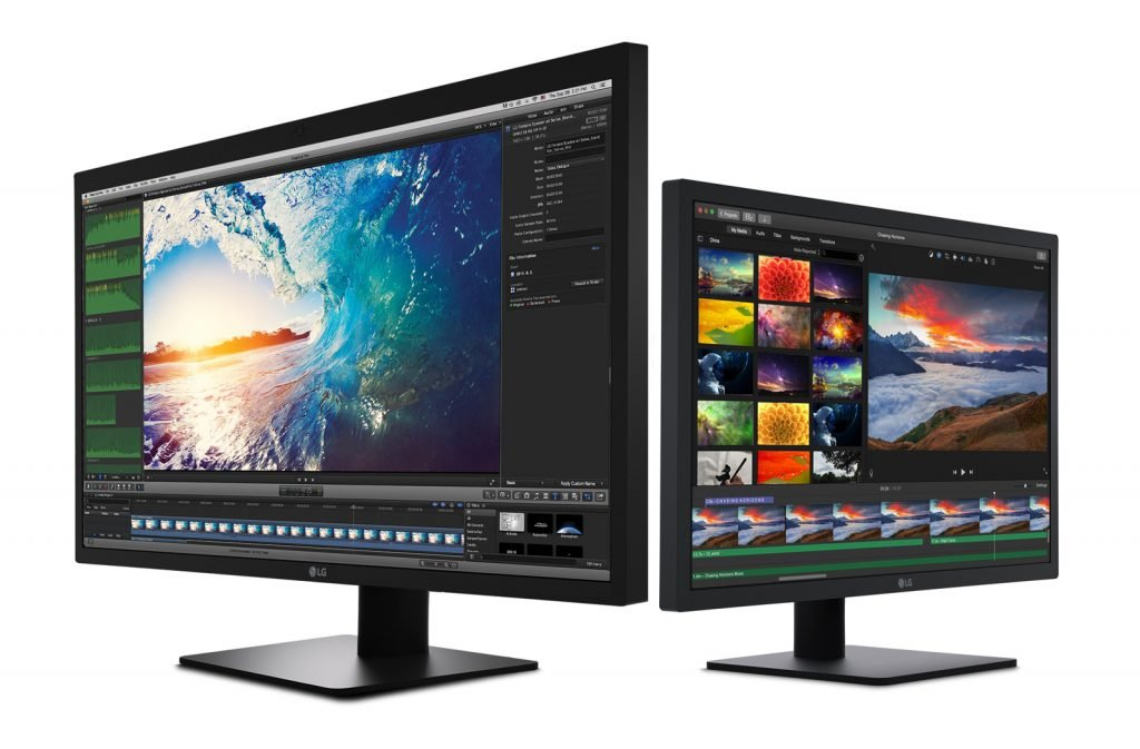 5k-4k-monitory-apple