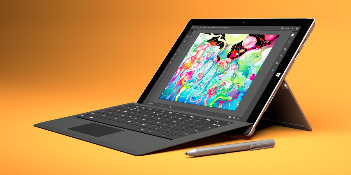 a-new-version-of-microsofts-surface-pro