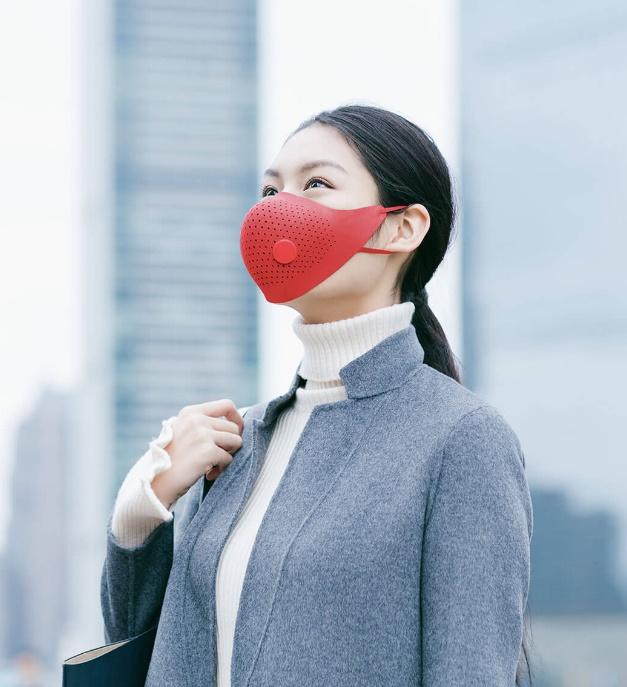 airwear-mask-5