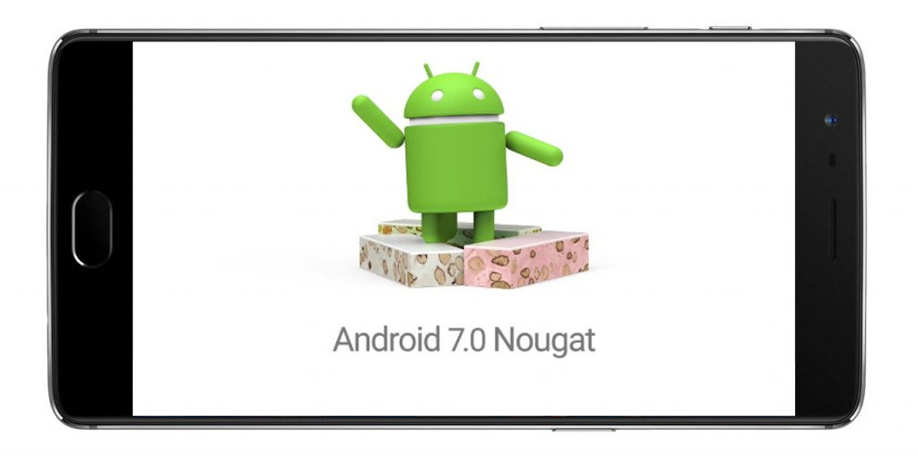 android-7-0-nougat-right-off-the-ba
