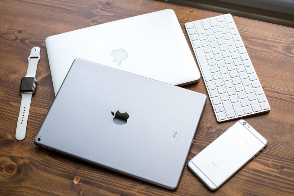 apple-produkty
