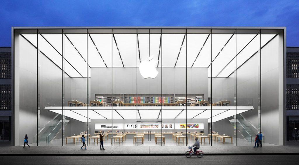 apple-stores-cina