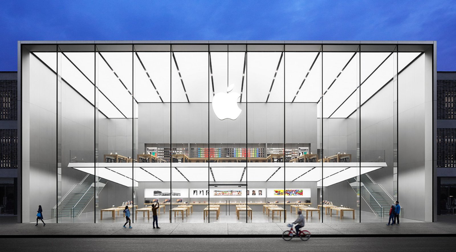 apple-stores-cina
