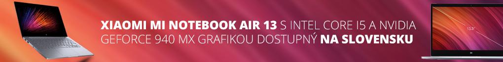 banner-mi-notebook-air-13