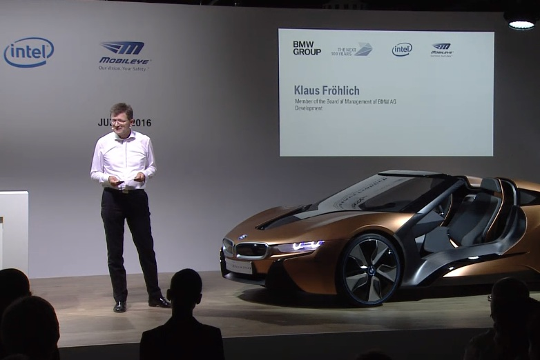 bmw-inext-intel