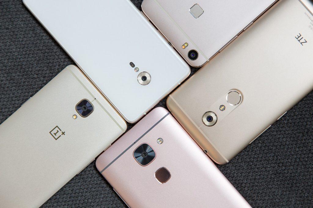 cinske-smartfony-vypredaj-geekbuying