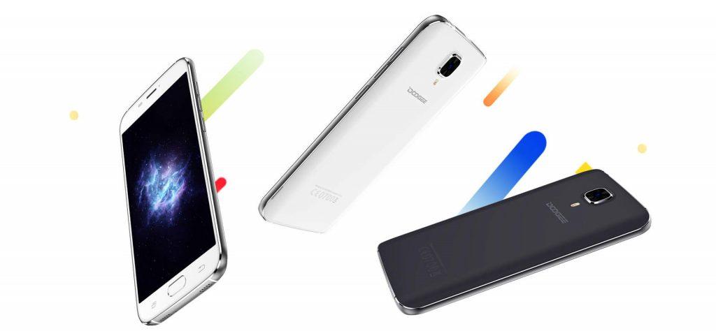 doogee-x9-pro-2gb-16gb-smartphone-white-20161118165929655