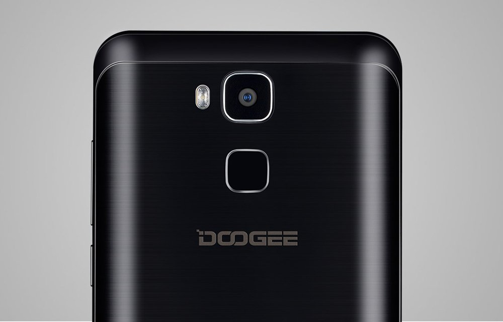 doogee-y6-predpredaj-everbuying2