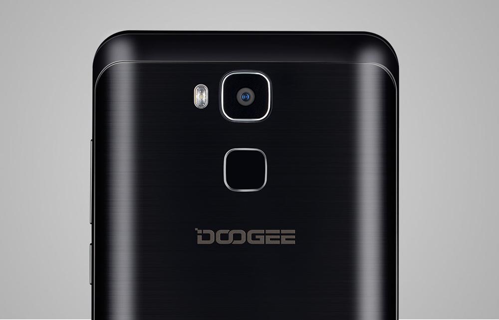 doogee-y6-predpredaj-everbuying2