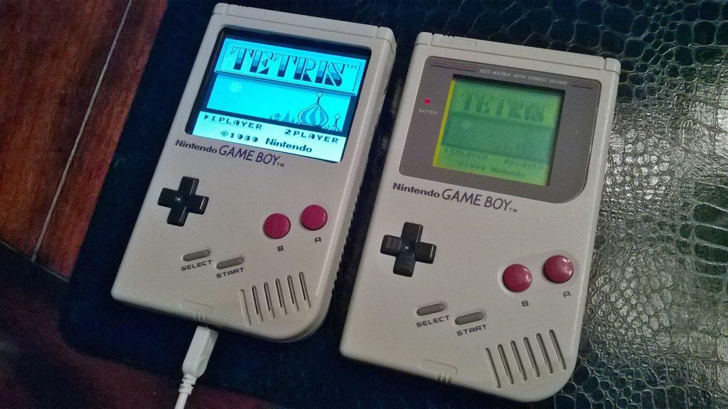 game-boy-foto