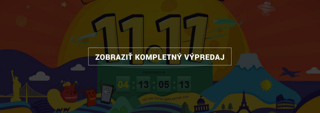 gearbest-11_11-vypredaj-2