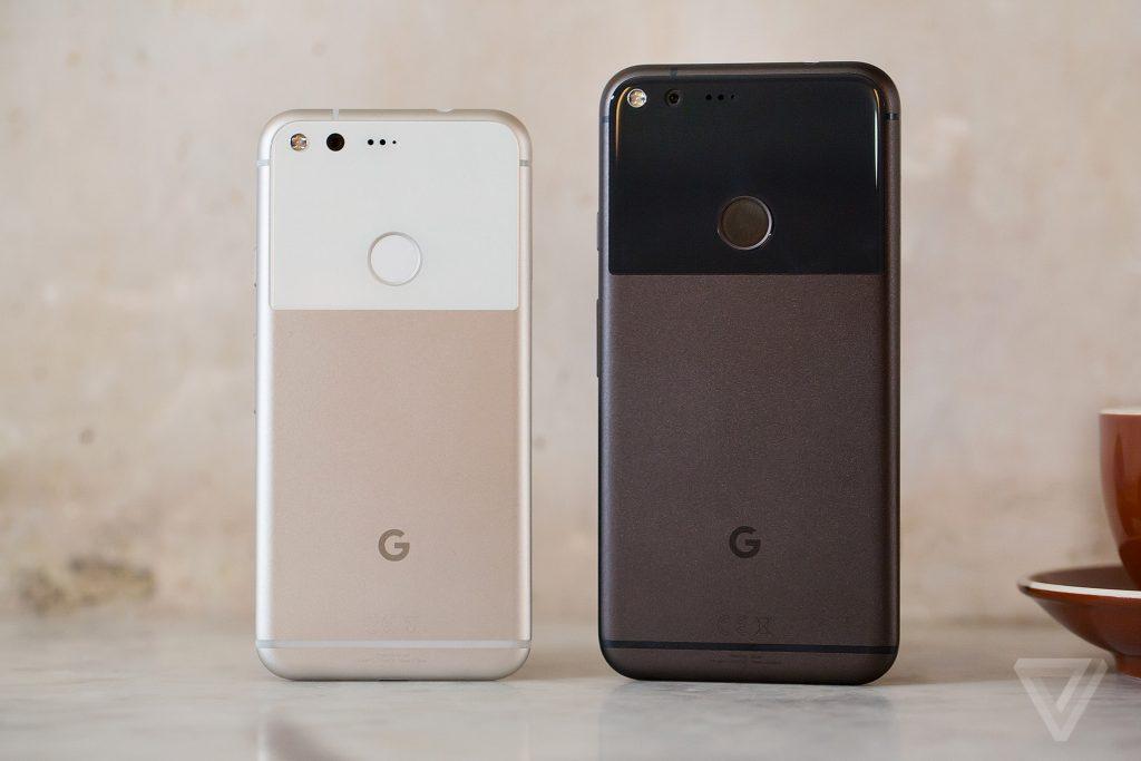 google-pixel-phone-8393