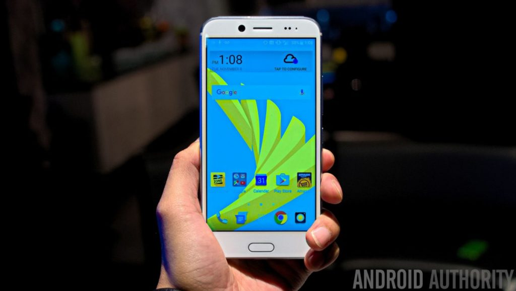 htc-bolt-hands-on-27-of-27-1200x677