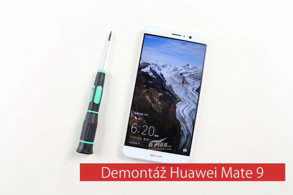 huawei-mate-9-demontaz-nahlad2