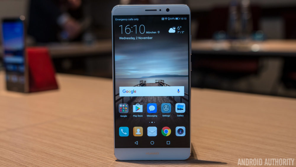 huawei-mate-9-hands-on-aa1-1000x563
