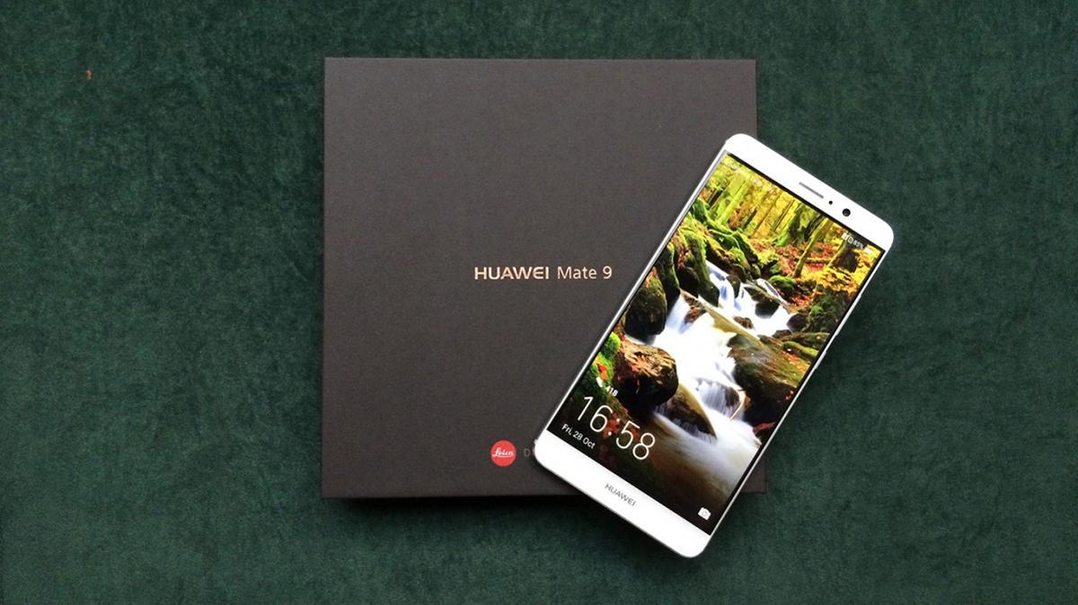 huawei-mate-9-realne-fotky-unik