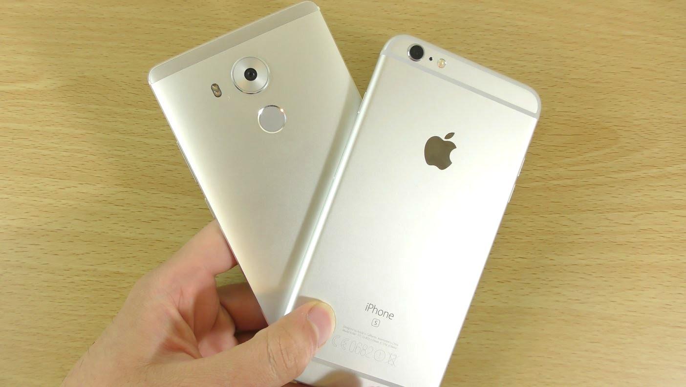 huawei-vs-apple