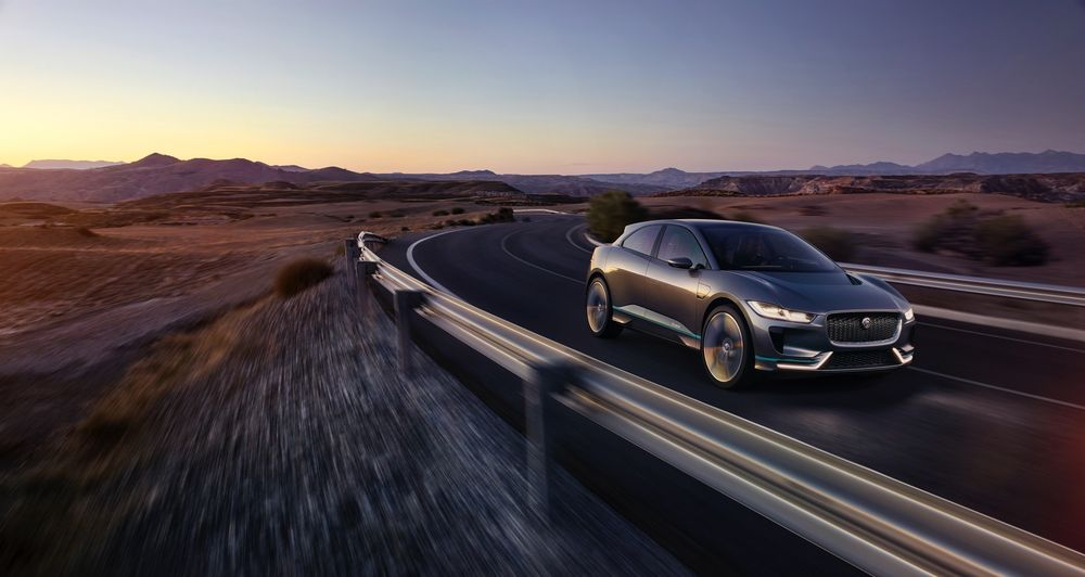 jaguar_i-pace_concept_location_17sm-0