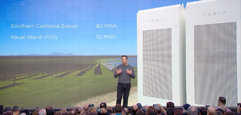 lastly-for-energy-products-tesla-will-continue-to-offer-its-massive-commercial-battery-pack-powerpack-2