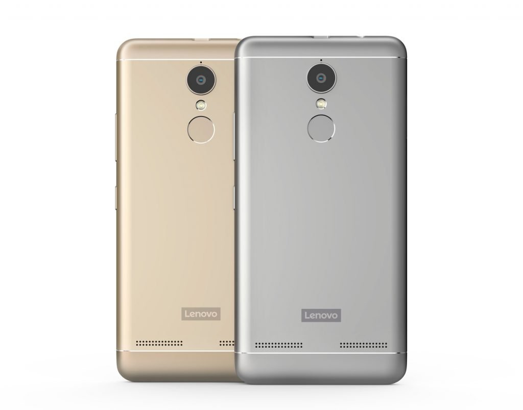 lenovo-k6-power-photo