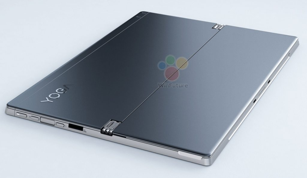 lenovo-miix-520-foto-specs-4