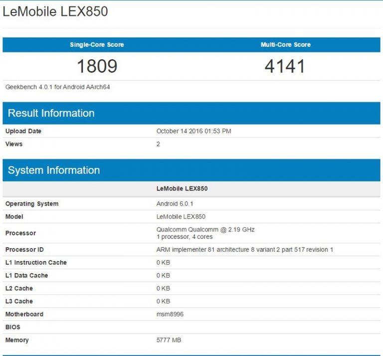 lex850-geekbench-768x714