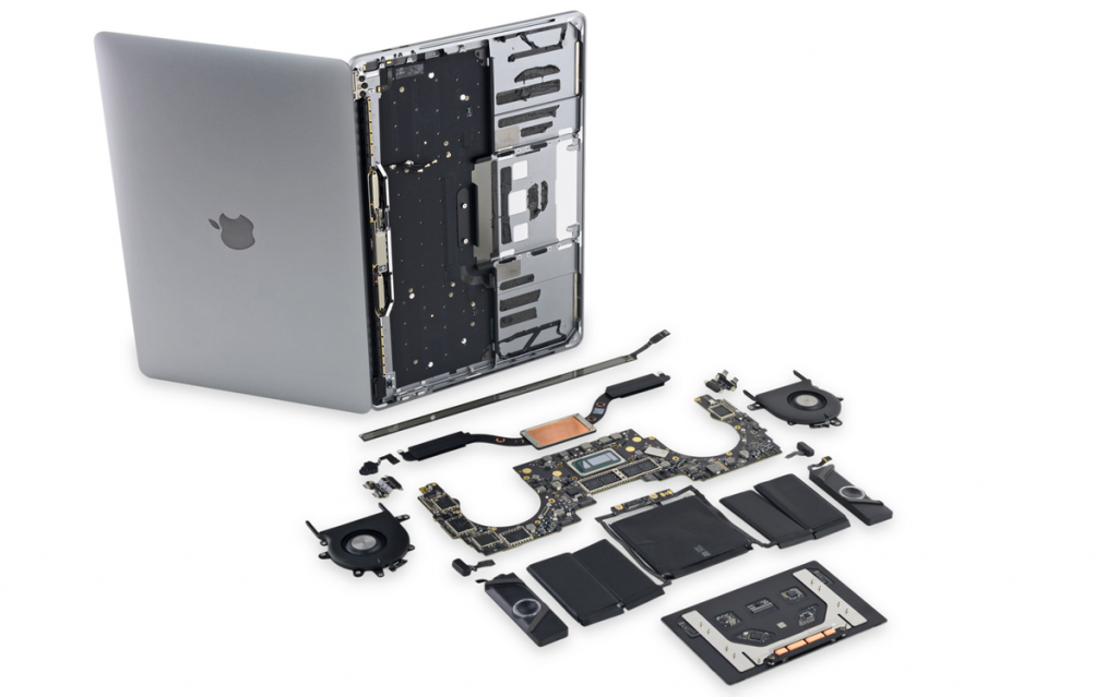 macbook-13-pro-touchbar-teardown-nahlad