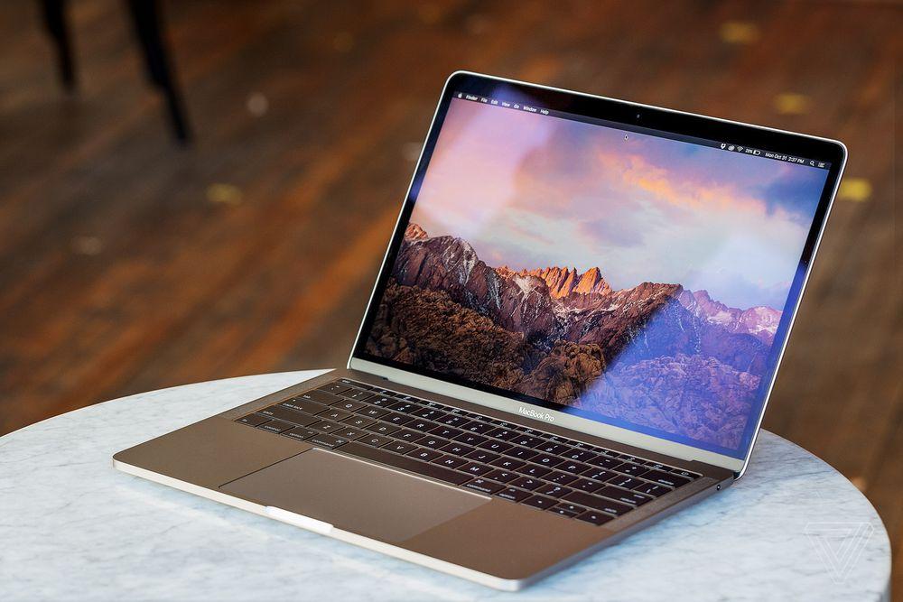 macbook-pro-13-verzia-bez-touchbaru