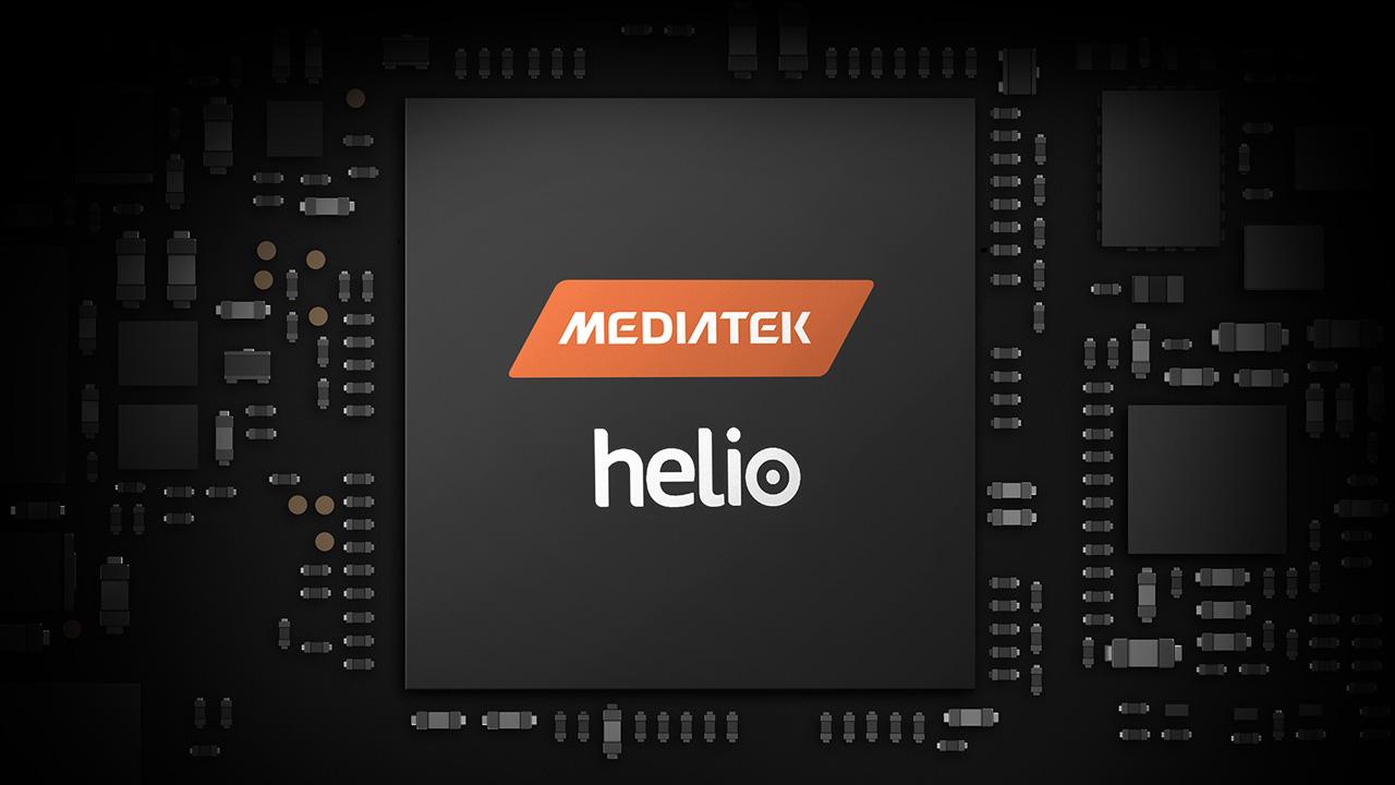 mediatek-helio