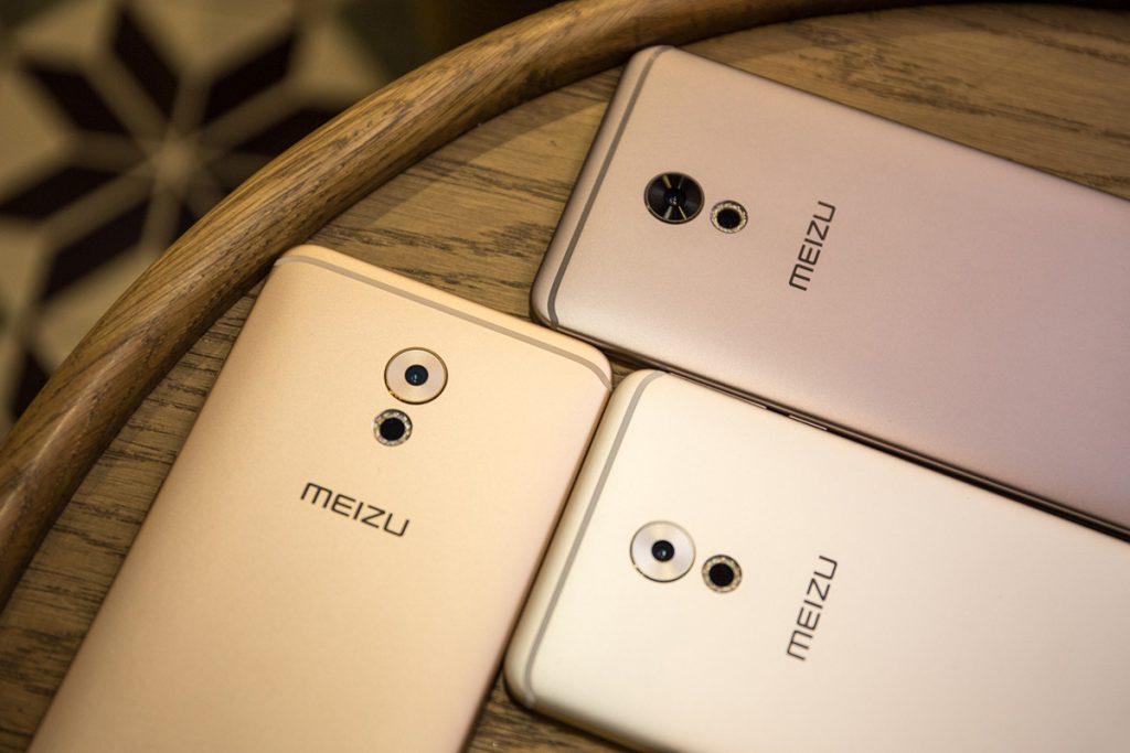 meizu-pro-6-plus-oficialne-4