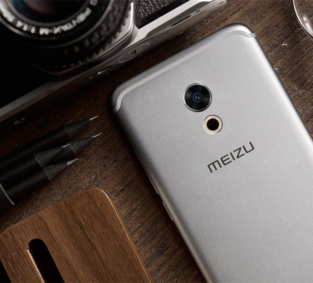 meizu-pro-6s-oficialne-2