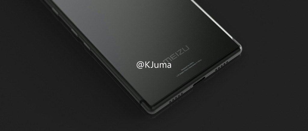 meizu-pro-7-koncept-bezramikovy-fon