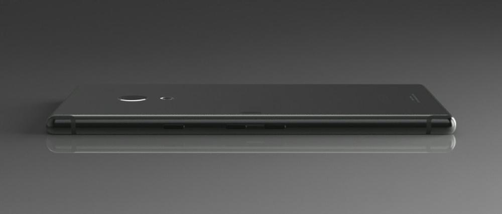 meizu-pro-7-koncept-bezramikovy-fon2