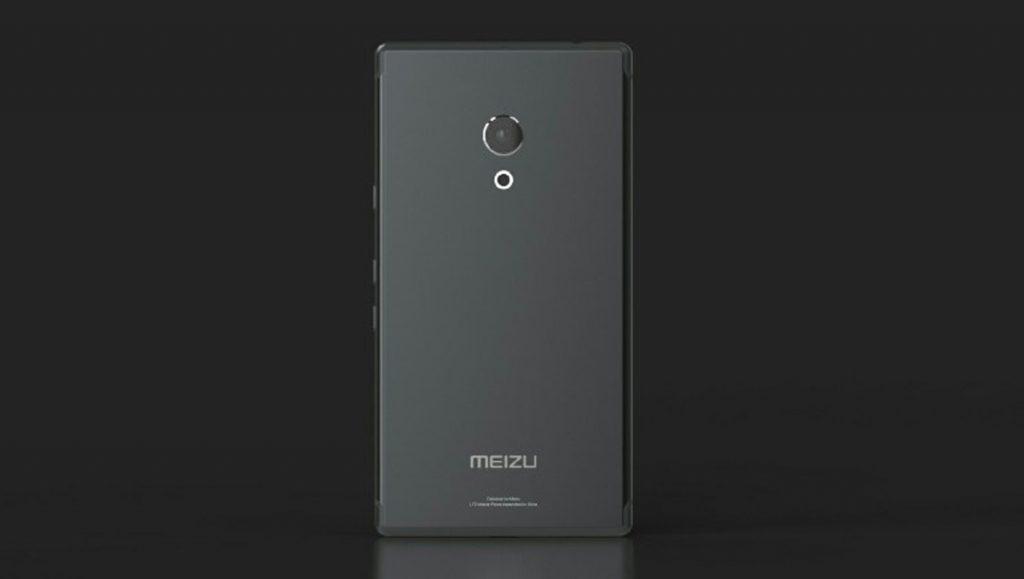 meizu-pro-7-koncept-bezramikovy-fonnahlad