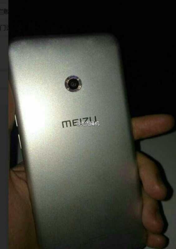 meizu-pro-7-live-image