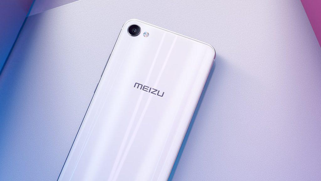 meizu-x-oficialne-3