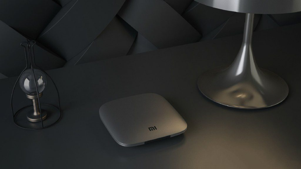 mi-box-3s-oficialne-nahlad