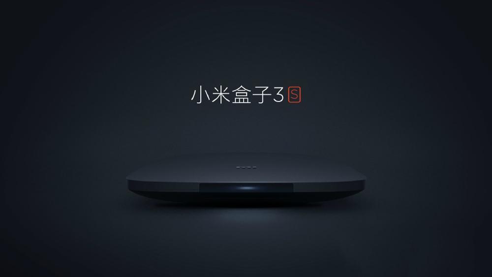 mi-box-3s-oficialne2
