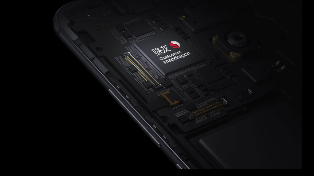 mi-note-2-snapdragon-821
