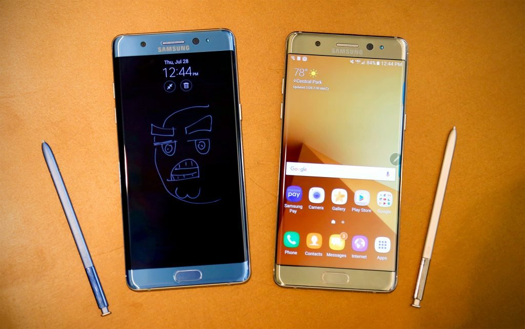note7-fb