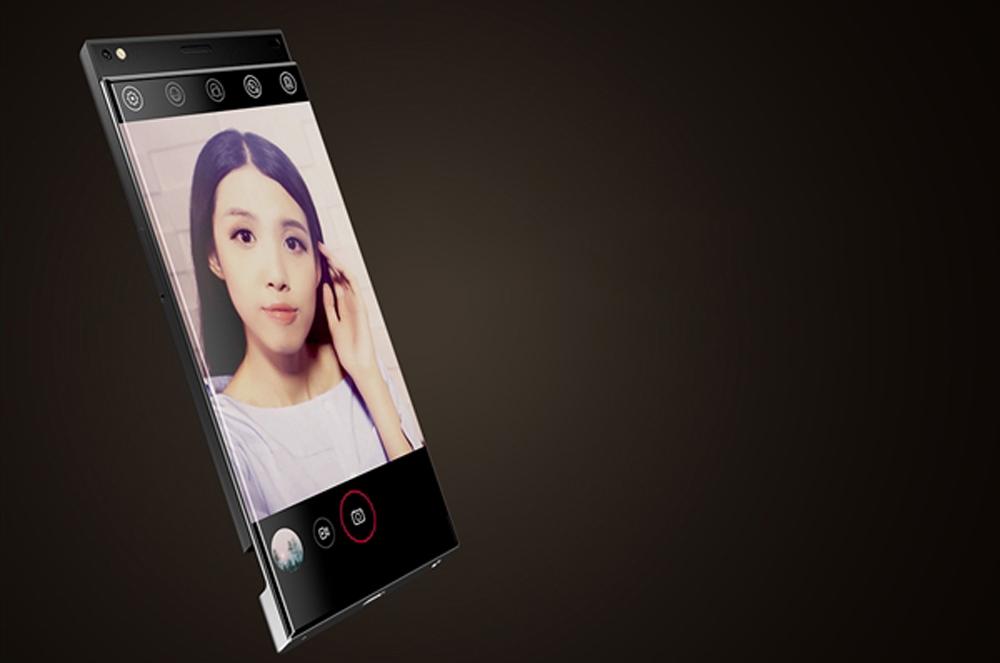 nubia-smartfon-koncept-6