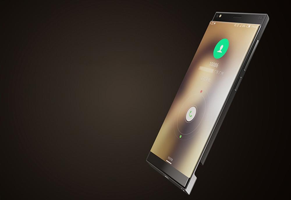 nubia-smartfon-koncept-nahlad