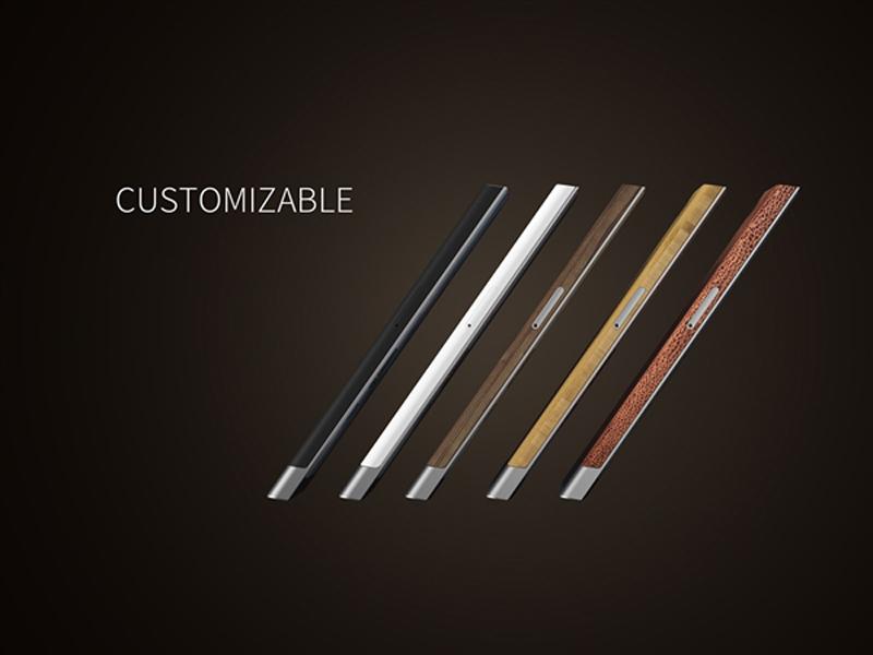 nubia-smartfon-koncept
